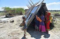 تايم: هل تتجه الهند نحو إبادة جماعية للمسلمين كميانمار