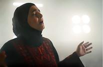 """""""بيان باسم الشارع"""" الفلسطيني الثائر في عمل فني جديد لـ""""شلش"""""""