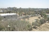 تل الرُقيش.. من مستعمرة فينيقية إلى مركز تجاري بين مصر وآسيا