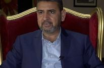 """حماس لـ""""عربي21"""": أبلغنا القاهرة بجاهزيتنا للمصالحة"""
