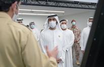 هكذا رد حاكم دبي على اتهامه باختراق هاتف الأميرة هيا