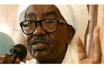 عبد الله حسن أحمد.. من رواد الاقتصاد الإسلامي بالسودان