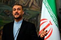 طهران تحذر باكو من السماح بنشاط للموساد على الحدود