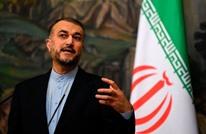 """إيران تعلن التوصل لاتفاقات """"معينة"""" مع السعودية"""