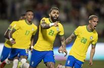 تواصل إبداع البرازيل بتصفيات المونديال والأرجنتين تتعثر (شاهد)