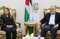 حماس: الأسرى أمانة برقبتنا وأولويتنا تحرير القدامى منهم