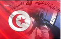 أبرز الانتهاكات ضد الإعلام بتونس منذ انقلاب سعيد (إنفوغراف)