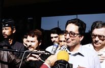 وفاة أول رئيس إيراني بعد الثورة.. اختلف مع الخميني ولجأ لفرنسا