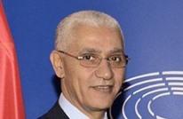 """انتخاب رئيس جديد للبرلمان في المغرب عن حزب """"الأحرار"""""""