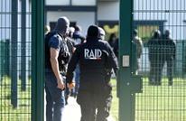 توقيف أربعة من اليمين المتطرف بفرنسا بتهم التخطيط لهجمات
