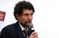 تركيا تمدد اعتقال رجل أعمال متهم بالضلوع بالانقلاب الفاشل