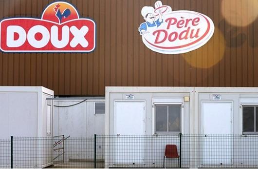 مجموعة سعودية تستثمر في شركة الدواجن الفرنسية دو