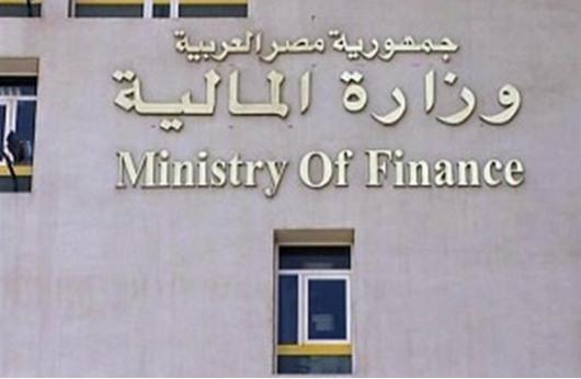التضخم في مصر يرتفع الى 11.5%