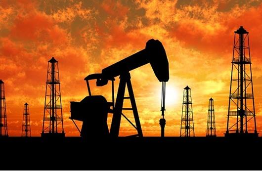 الموارد النفطية الجديدة بالشرق الأوسط تغطي تنامي الطلب