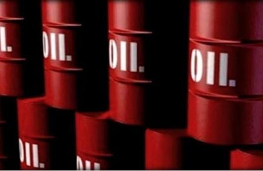 تراجع صادرات زيت الوقود الإيرانية في الشتاء