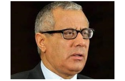 رئيس الوزراء الليبي: الإضرابات تفاقم مشاكل الميزانية
