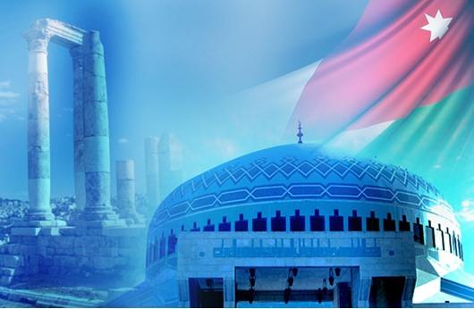 الأردن: إجراءات لتسهيل إقامة المستثمرين العراقيين