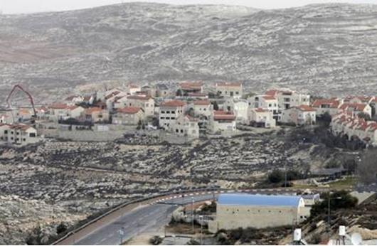 كاتب إسرائيلي: حلم الدولتين تبخر والحل بالضم