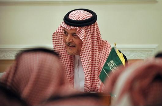 """السعودية خارج مجلس الأمن والأردن """"قيد التداول"""""""