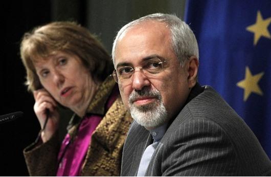 إسرائيل اليوم: اتفاق سيئ مع إيران على بعد لمسة