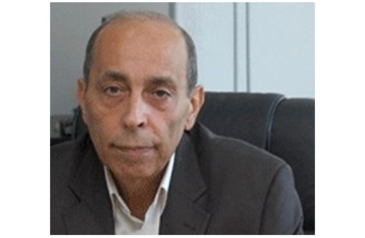 توقيف رئيس الهيئة العليا للإغاثة في لبنان بتهمة الفساد