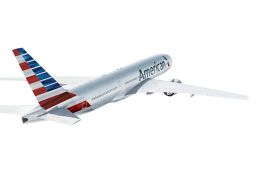 """""""راكب مزعج"""" يجبر شركة طيران أمريكية على الهبوط اضطراريا"""