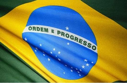 البرازيل تسحق هندوراس بخماسية نظيفة