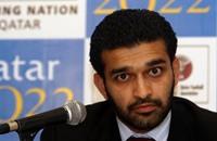 قطر تكشف عن تصميم أول ملاعب مونديال 2022
