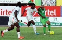 مارادونا: تأهل الجزائر للدور الثاني بالمونديال ممكن