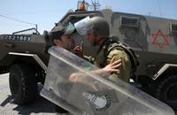 الاحتلال يعتقل فلسطينيا لابتكاره جهازا إلكترونيا