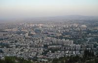 تفشي عمليات الخطف في دمشق يثير هلع الأهالي
