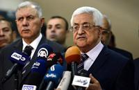 الكشف عن مفاوضات فلسطينية إسرائيلية سرية تتواصل بلندن