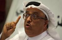 الإسلاميون وحكومات الخليج: مَن يهدد مَن؟