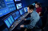 """""""اسرائيل"""" الثانية عالميا في صناعة التكنولوجيا الفائقة"""