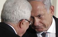 """""""فتح"""" تحذر واشنطن من انهيار عملية السلام"""