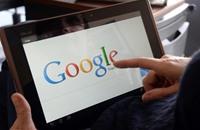 غوغل توقف 100 ألف كلمة بحث إباحية