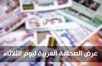 خامنئي مرتاح للتنسيق بين بري ونصرالله