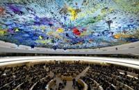 السعودية: لا صحة للمزاعم عن اتصالات مع إسرائيل
