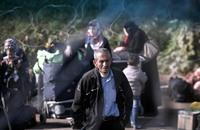 مصر تفتح معبر رفح بعد إغلاق طويل