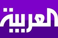 """غزة: إعادة فتح مكتبيْ """"العربية"""" و """"معا"""""""