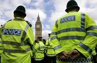 بعد 30 عاما من العبودية.. شرطة لندن تنقذ 3 نساء