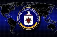 """كاتبة أميركية: رئيس """"CIA"""" مسلم"""