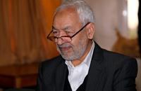"""استطلاع: """"النهضة"""" التونسي في صدارة التصويت"""