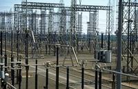 66 مليار دولار لزيادة توليد الكهرباء بالسعودية