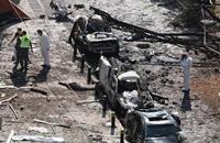 هجمة لصحيفة مقربة من حزب الله على السعودية