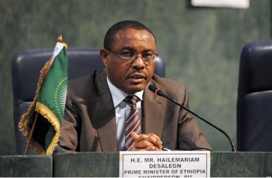 """الاتحاد الأفريقي يرفض الاعتراف بنتيجة استفتاء """"أبيي"""" الأحادي"""