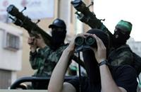 """قلق """"إسرائيلي"""" من قدرات حماس الاستخبارية"""