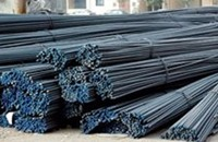 الحكومة المصرية تسعى لتقييد واردات الحديد التركي
