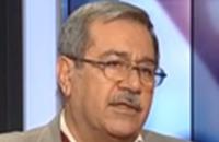 السلطات السورية تعتقل المعارض رجاء الناصر