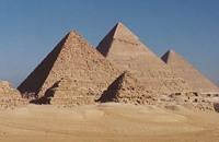 مصر تراهن على السياحة الداخلية لرفع إشغالات الفنادق